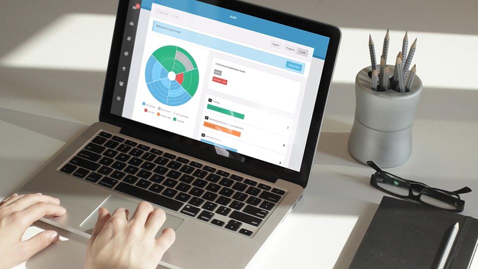 SPMI Digital Ringankan Tugas Penjaminan Mutu Internal Perguruan Tinggi