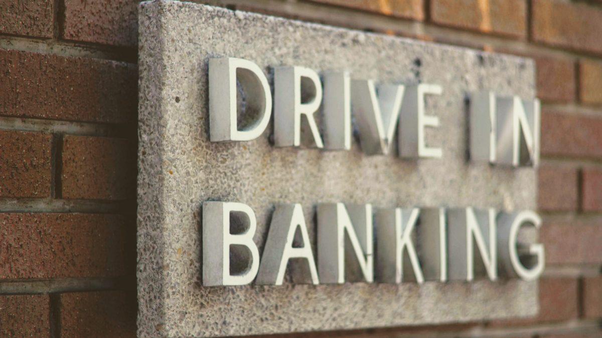 Model Integrasi Pembayaran dengan Bank