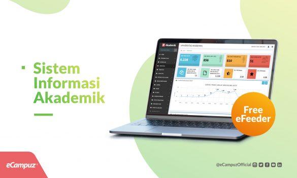sistem informasi akademik eakademik