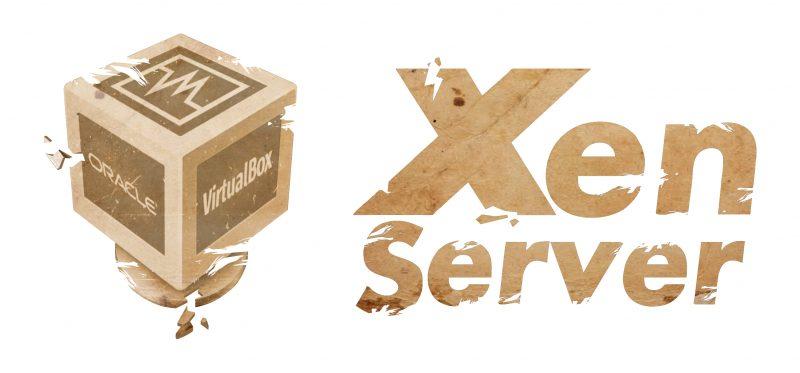 oracle-virtual-box-xen-server