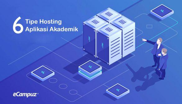 6-tipe-hosting-aplikasi-akademik