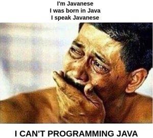 """Top 5 Bahasa Pemrograman """"Server Side"""" Selain PHP"""