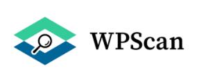 WPScan, 'Excellent Tool' Cek Keamanan Wordpress