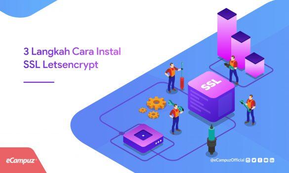 SSL Letsencrypt
