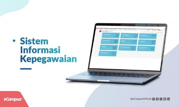 sistem-informasi-kepegawaian-fitur-laporan-bkd-skp