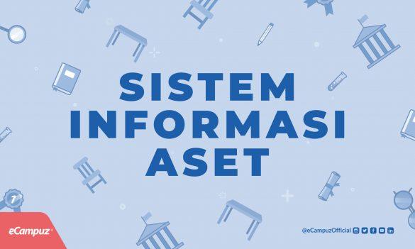 sistem-informasi-aset-kampus-ecampuz