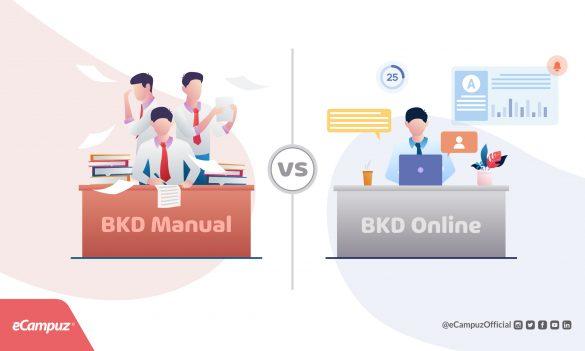 bkd-online-versus-manual-ecampuz