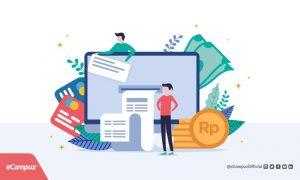 ebudgeting-aplikasi-anggaran-ecampuz