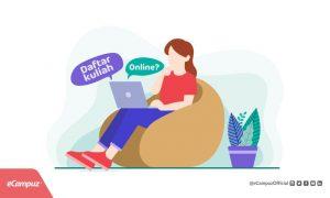 polkesma-poltekkes-malang-pmb-online-pakai-ecampuz