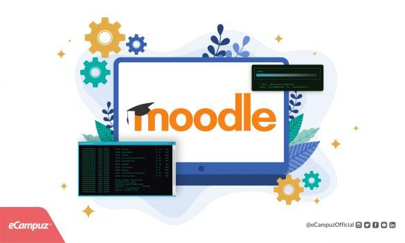 tutorial-instal-moodle-ecampuz