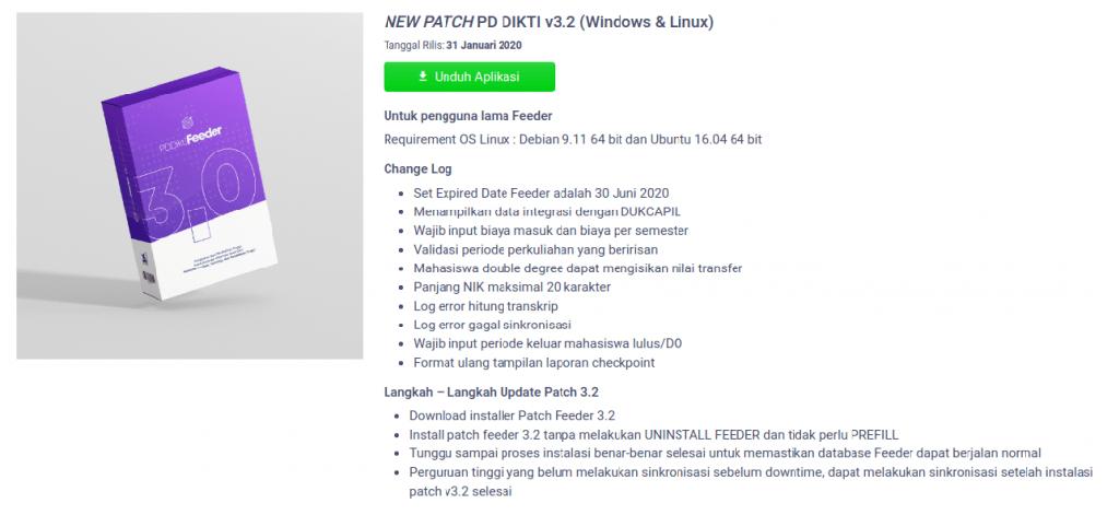 pddikti-install-linux
