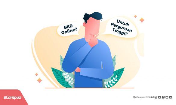 rekomendasi-bkd-online-kampus