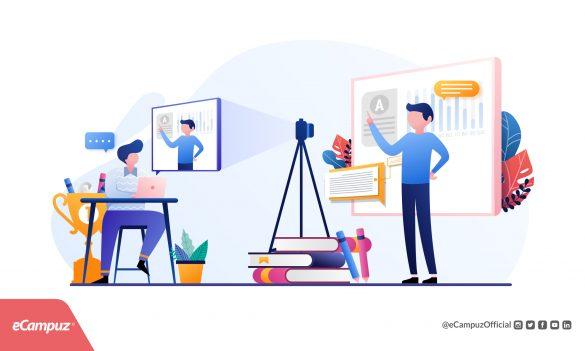 tips-kursus-online-ecampuz