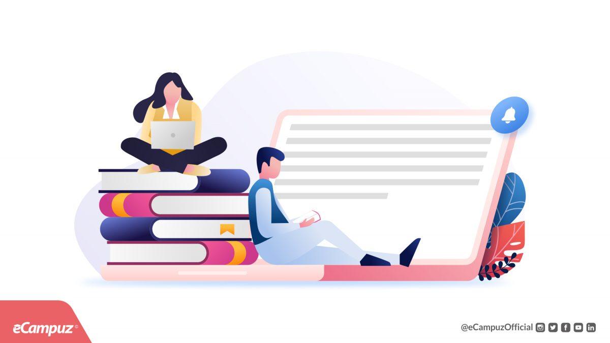 Kenali Model Pembelajaran Paling Recommended Saat Pandemi