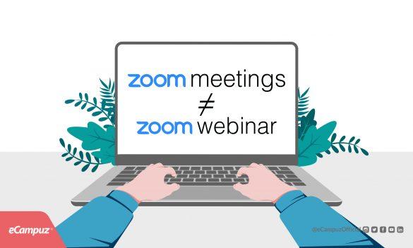 perbedaan-zoom-webinar-dengan-zoom-meeting-ecampuz