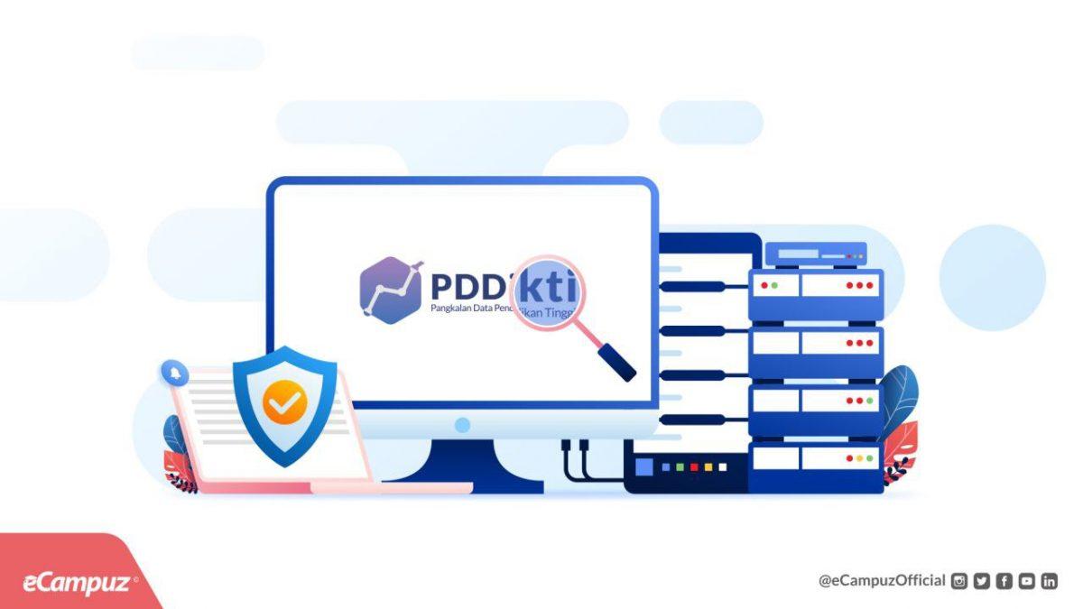 eFeeder, Solusi Deteksi Dini Ketersediaan dan Kelengkapan Data PDDikti