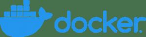 Docker Engine untuk Quick Deployment