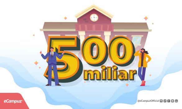 bonus_milyaran_untuk_kampus_ptn_ecampuz
