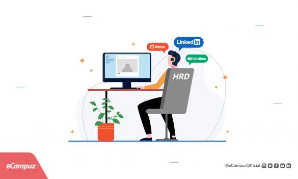 tips-job-seeker-ecampuz