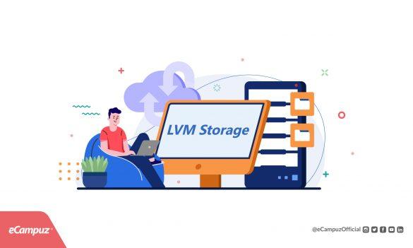 lvm_storage_ecampuz