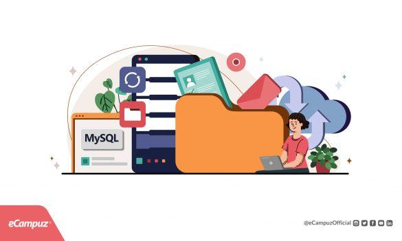 MySQL-Binlog