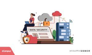 Blog-Keamanan-Data-Kampus