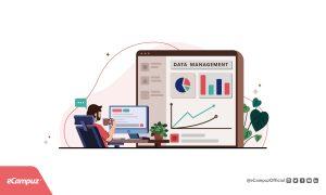 Sistem Manajemen Kampus yang Baik, Penting Dimiliki