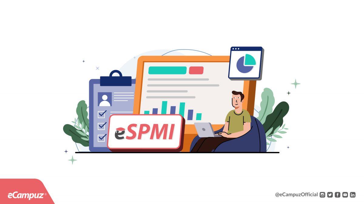 Sekilas Tentang SPMI dan Integrasi SISTER