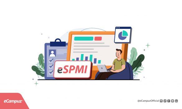blog_spmi_ecampuz