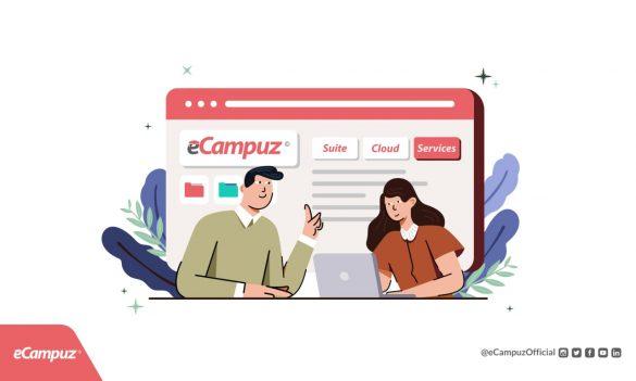 ecampuz-services