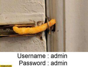 keamanan-data-kampus