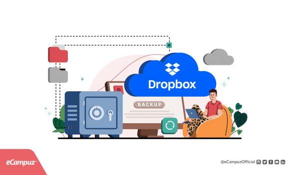 dropbox-ecampuz