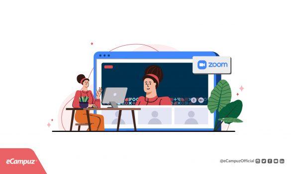 background-webinar-zoom-ecampuz