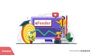 data-eFeeder-kampus-merdeka-belajar