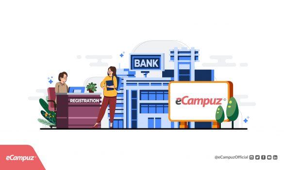 Integrasi Bank