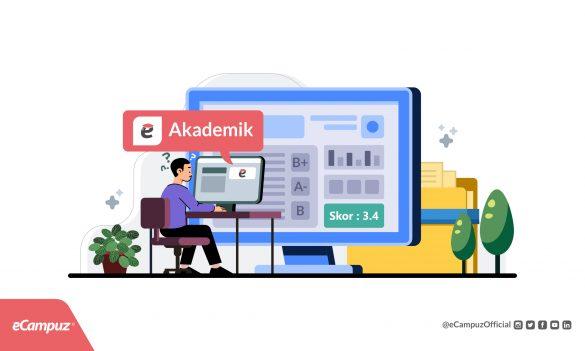 ecampuz-blog-siakad-eakademik