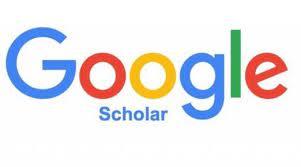 google-scholar webometrics