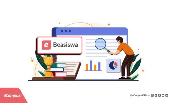 eCampuz-Post-Blog-Beasiswa-Online