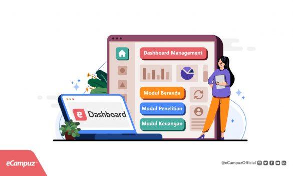 dashboard-ecampuz