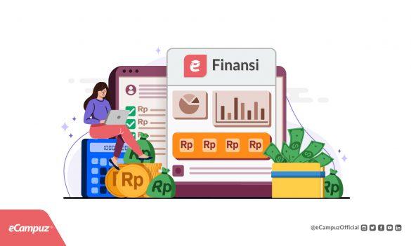 eCampuz-Blog-eFinansi-serapan-anggaran