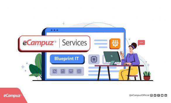 eCampuz-Post-Blog-eServices-ritik