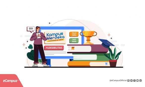 manfaat merdeka belajar kampus merdeka ecampuz blog